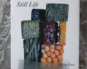 Book of photography | Still Life | leading photographer of the 20th Century | elegant and innovative | Creative take on modernism | Creative