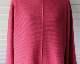 Sweater, tunic