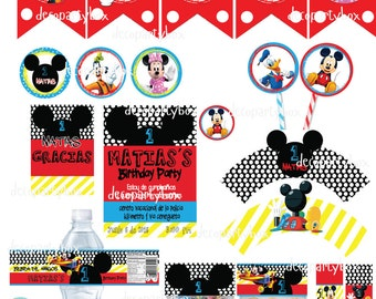 printable  MICKEY mouse, imprimible mickey mouse