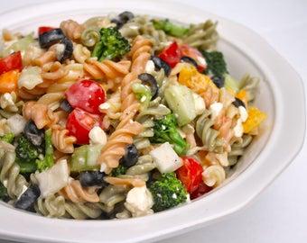 Italian Herbs and Spices, Italian Seasonings, Italian Herbs, Italian Spices, Italian Mix, Italian Recipes, Italian Herb Dishes, Salt Free