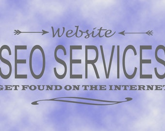SEO Services for your DIY Website - includes Keyword Research and On-Page Search Engine Optimisation for your Website Home Page