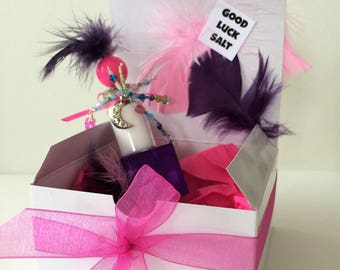 Best Friend Gift. Unusual Gift. Gift for Bestie. Birthday Gift for Her. Graduation Gift for Women. Best Friend Gift Idea. Good Luck Gift.