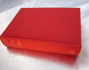 1939 YOU AND HEREDITY Amram Scheinfeld 1st Edition Hardcover Human Genetics