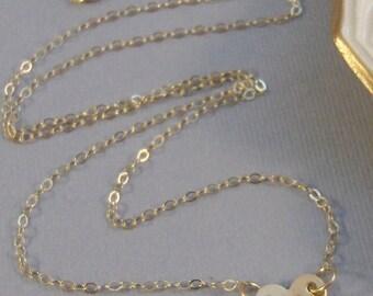 Golden Heart,Heart Necklace,Heart,Gold Heart,,Long Necklace,Layered Necklace,Long and Layered,Long Necklace,Layered Necklace,valleygirldesi