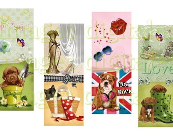 brand pages to print cats and dogs are playing hide-and-seek