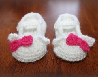 Girls White KITTEN shoes, Disney Aristocats, Hello Kitty baby shoes, White MARY JANES