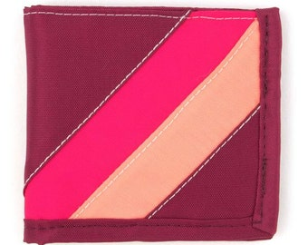 Berry-Licious Wallet