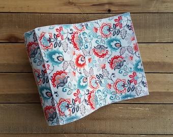 Un-paper towels, Made to order,  Reusable paper towels, flannel kitchen towels, reusable towels, un-paper napkins, unpaper towels