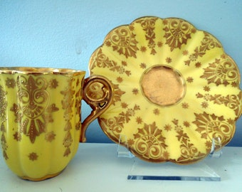 Vintage european home ceramics fabrics glass by passion4europe