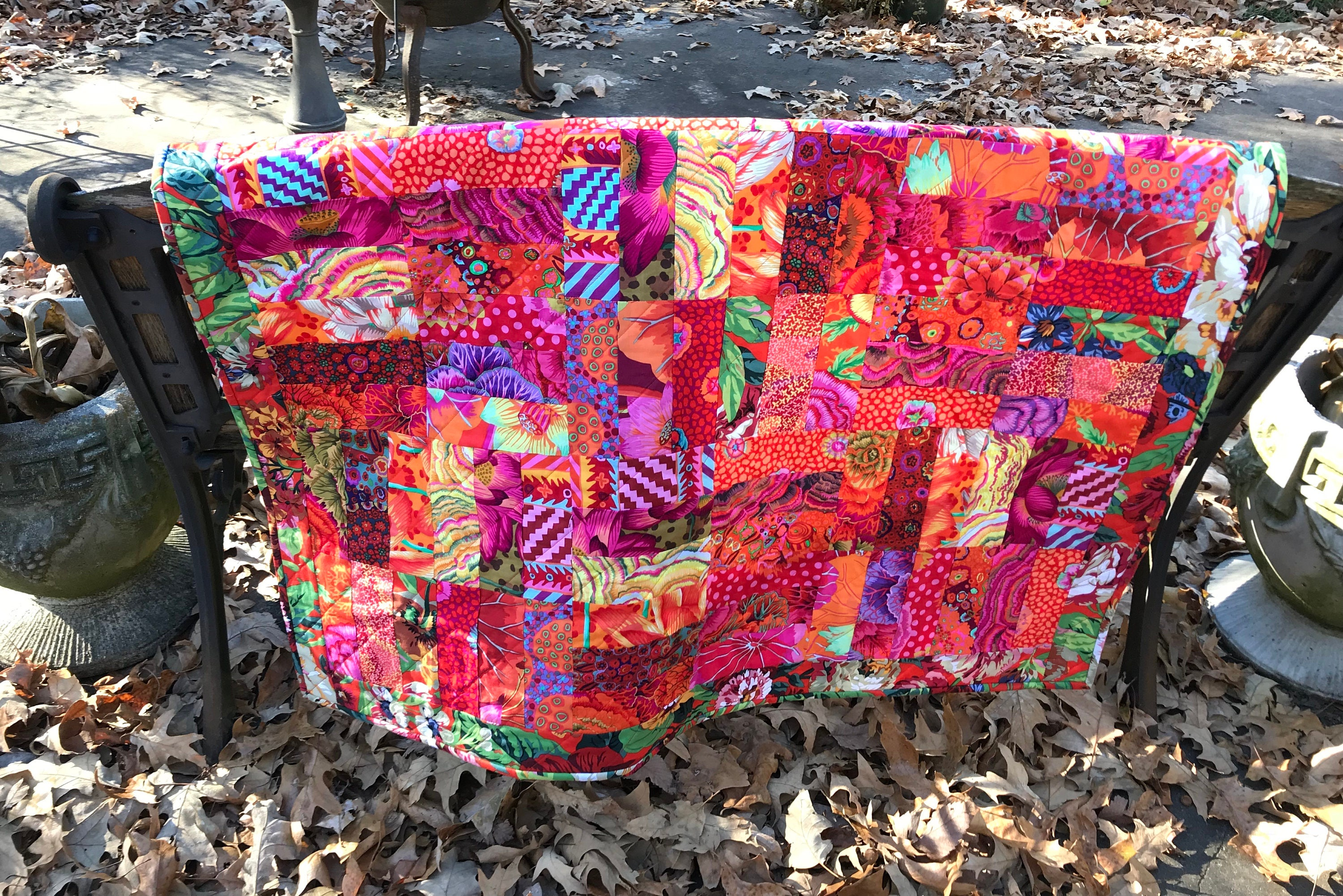 that bohemian a of and felt with fabric s i fall quilting the skyline quilt category just come bolt quilts you across gallery saw print dsc love inspiration it archives sometimes quiltripping in when how paris