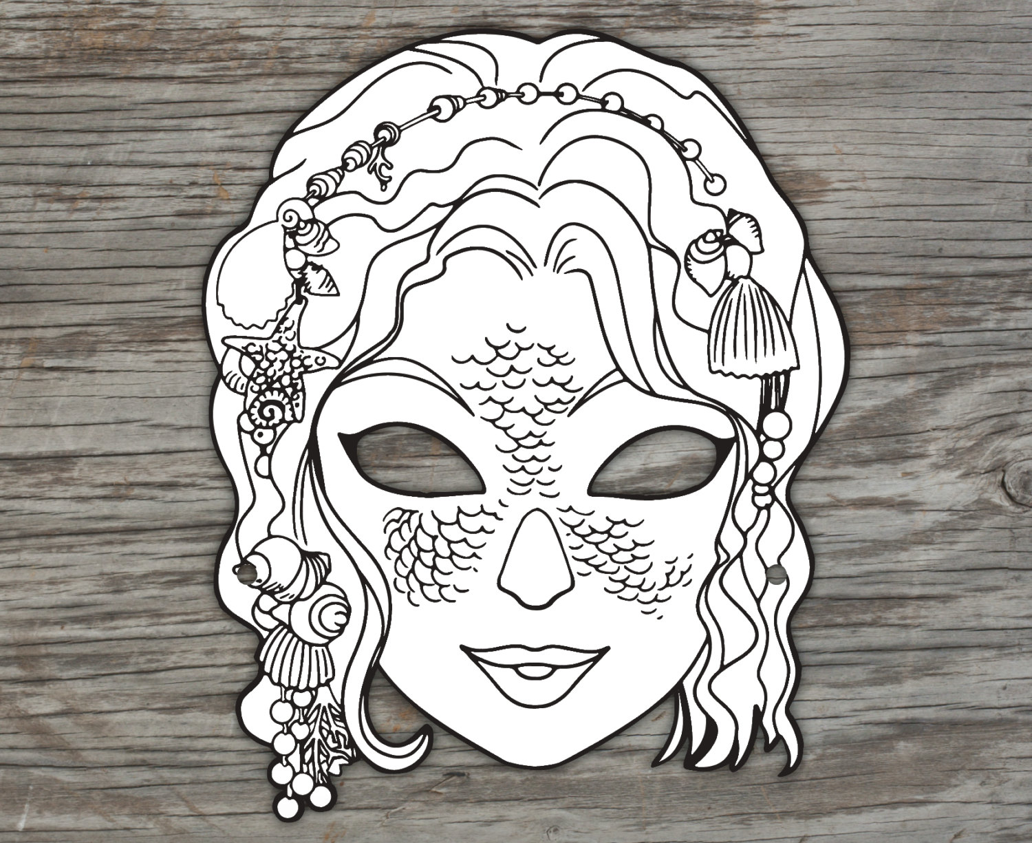chinese new year printables masks dragons and coloring pages. colour ...
