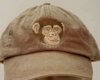 Beagle dog hat one embroidered men women cap price for Pine garden exeter nh