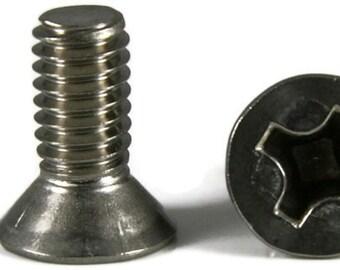 PiGRRL 2 // Screw Kit