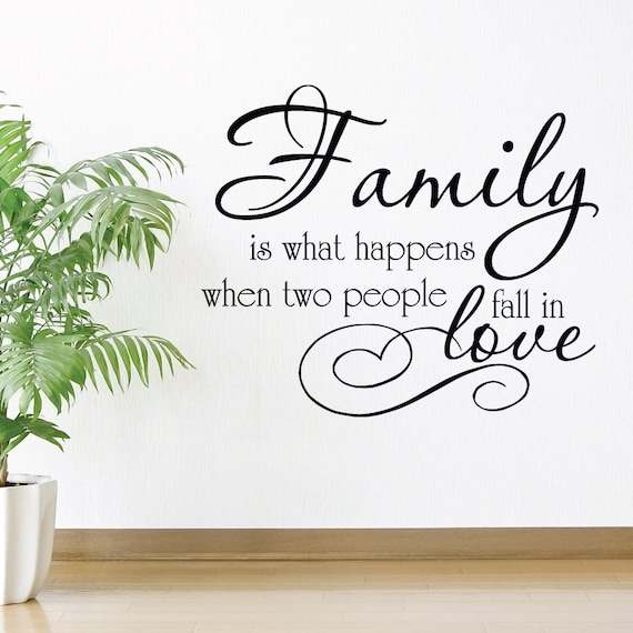Fashion Diy Wall Sticker Quotes Decals Bless Home With Love And Design Of Metal Words Wall