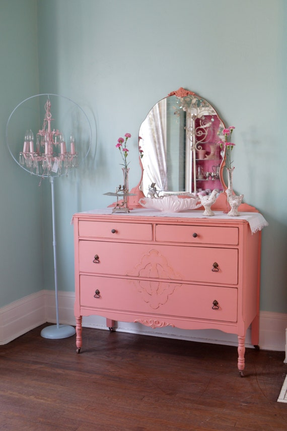 s light page our distressed facebook pin dresser checkout blue