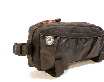 Frame bag KasyBag Front Tank for BikePackig