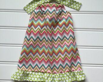 Halter Dress for Toddler, Toddler Girl Dress, Girl Summer Dress, Girl Sundress, Toddler Outfit, Toddler Girl Clothes, 2T 3T 4T