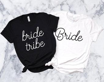bride tribe. bride tribe tank tops. bride tribe shirts. bachelorette party shirts.bridal party tanks.bachelorette shirts.bridesmaid tank.SP5