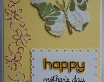 Mother's Day Card #3