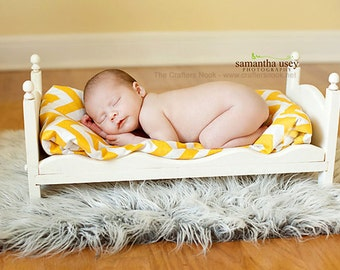 Newborn Prop Beds * Newborn Photo Props * Baby Doll Beds * Posing Beds * DIY Baby Beds * Whimsical Newborn Photography Props for Baby Shower