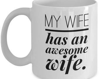 Lesbian Wedding Gift ,Lesbian Gift For Girlfriend,Gift For Lesbian Couple,Lesbian Anniversary Gif,Lesbian wedding mug,Lesbian mug,Lgbt gift