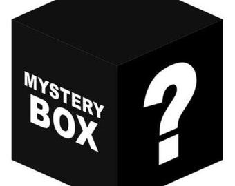 40oz mystery box!!!