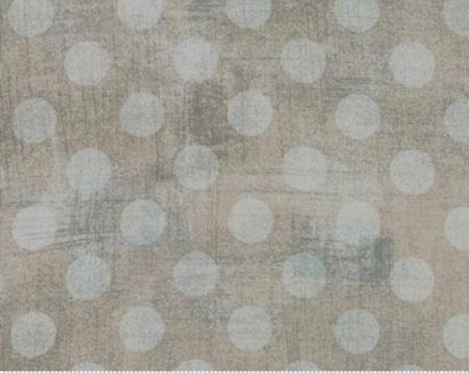 MODA Grunge Hits the Spot - 3014965 Gris