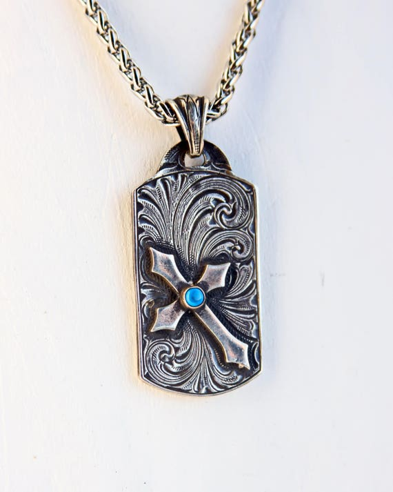rockin out jewelry rockin out jewelry survivor turquoise western style 2279