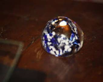 paperweight small