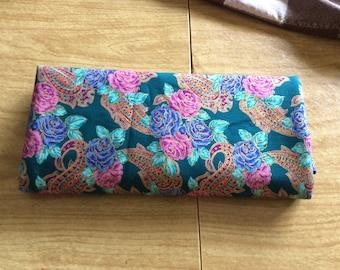 Hi Fashion Fabric - 3 yds