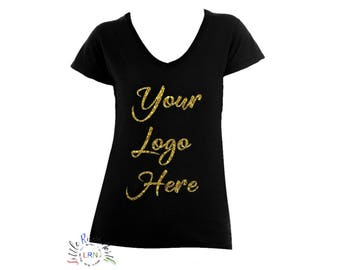 Glitter Vinyl Shirt Etsy - Custom vinyl decals for tee shirts