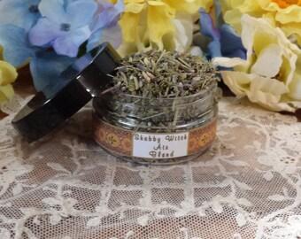 Air Elemental Herbal Blend