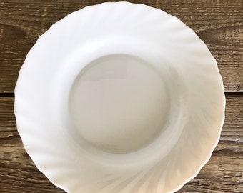 Set of 6 Arcoropal France Soup Bowls
