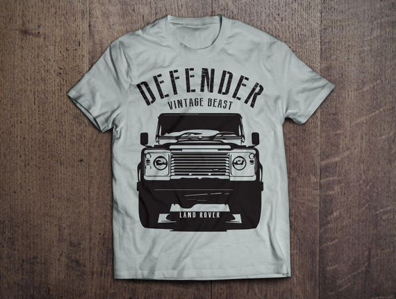 discovery t rover landrover or ladyfit mens ripped koolart p asp metal shirts shirt land design for torn