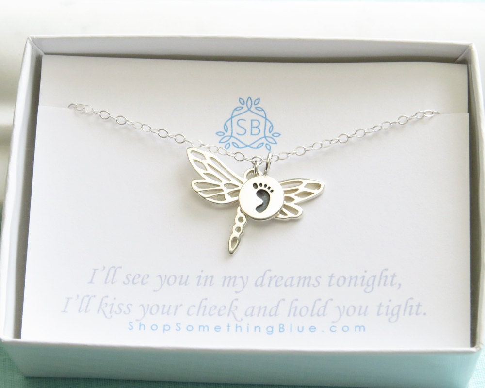 loss in steel memory forever side floating and memorial necklace heart my letter baby sam birthstone with charm options personalized products stainless miscarriage locket infant