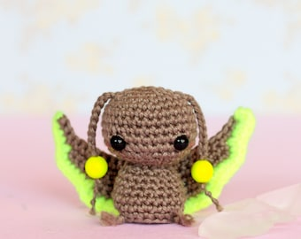 Crochet butterfly plush, Animal doll, Amigurumi butterfly crochet, Amigurumi crochet animals, Stuffed animal plushies, Cute gifts for friend