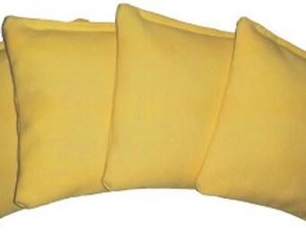 HUGE SALE Buttercup Cornhole Bean Bags Money Back Guarantee