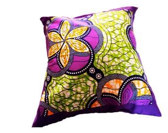 MIKA Cushion cover