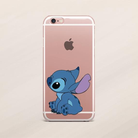 disney iphone 6 cases stitch