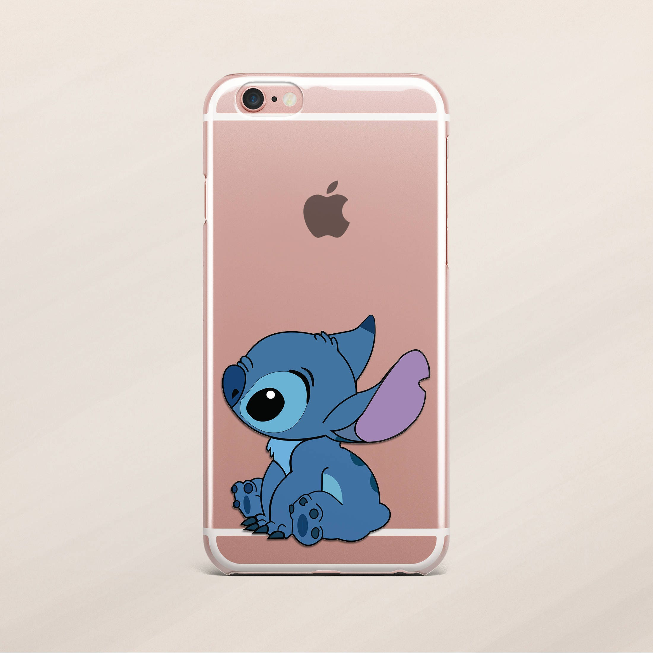 disney cases samsung s8