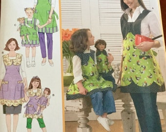 """Simplicity 3746 
