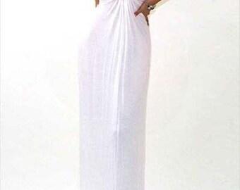 Long Evening Dress, Long Sleeveless Evening Dress, Long Sleeveless Formal Dress, Formal Maxi Dress, Formal Bridesmaid Dress