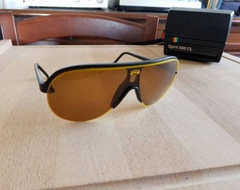 80s camel trophy sunglasses
