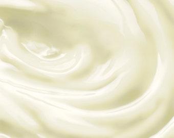 Annabelle's Creamy Oil