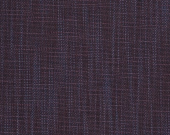 Heavy Upholstery Fabric Purple Www Picturesso Com