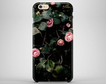 SICK ROSES iPhone 5s case, iPhone 5s cover, iPhone 5s cases, iPhone 5 case, iPhone 5 cases, iPhone 5, iPhone se case, iPhone se cases, roses