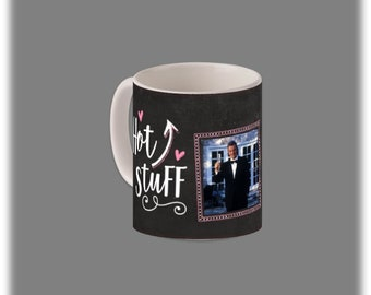 The Young and the Restless Coffee Mug #1179