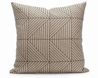 "Chimera 20"" Pillow 