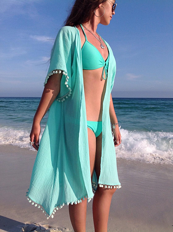 e05393105686d6 DIY Swimsuit Cover UPS and Beach Dresses – Fashion dresses