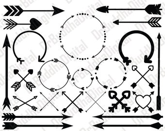 Magic The Gathering Inspired SVG Collection MtG DXF Magic
